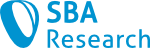 SBA Research